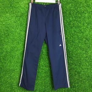 Adidas Trefoil 3 Stripes Sweatpants Joggers Pants